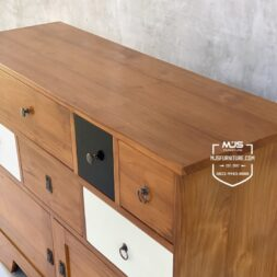 cabinet industrial drawer